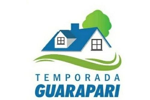 TEMPORADA GUARAPARI
